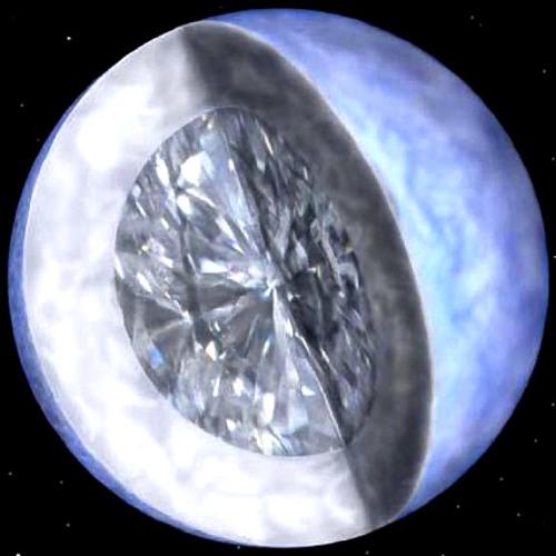 Diamond Star Exerpt