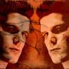 Charles Clone - In A Clone's Dream (demo)