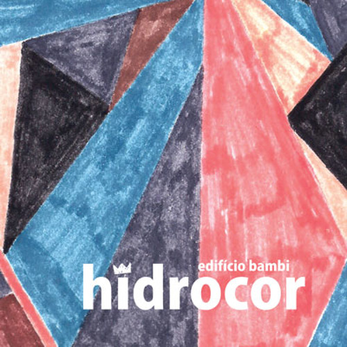 01 hidrocor - edificio bambi