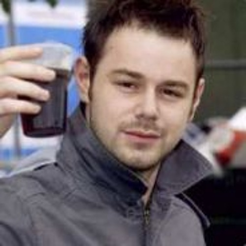 Me Calling Danny Dyer
