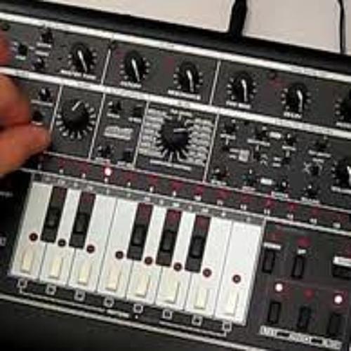 FrEaQuenzer (ft DJ Diablo)