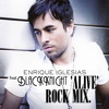 Enrique Iglesias Alive ROCK MIX Dj BlacKKnight