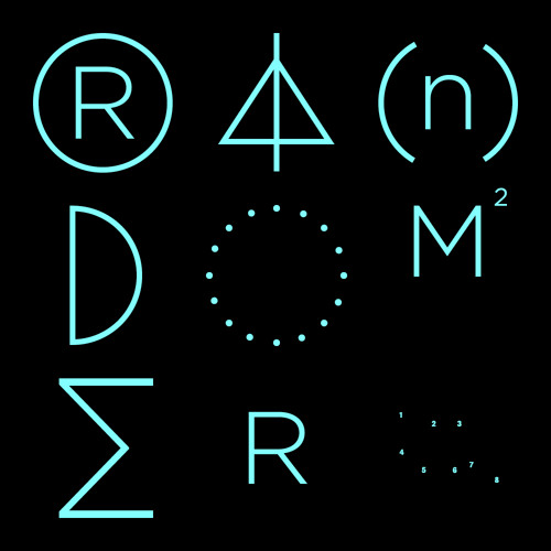 Randomer - Real Talk / Lime Pie / Stalker (Clips of NMBRS20)
