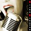 Nisha Rihanna - Akkam Pakkam (Unplugged) mp3
