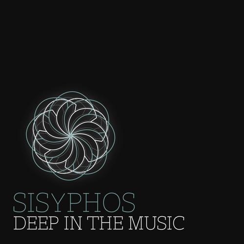 Sisyphos - One Step Forward