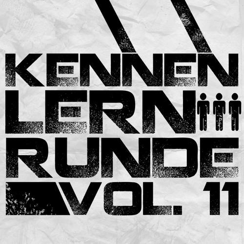 Schaufel & Spaten - Rochenschieber (produziert von Jay Spaten) - Herr Merkt Kennenlernrunde 11