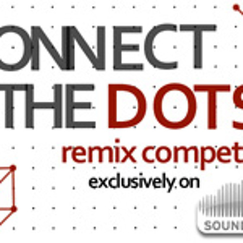 Death of Paris - Connect the Dots (Remixed by SkorpiuS)
