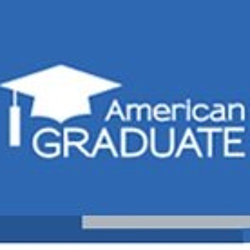 The American Graduate On KUVO. Part one: Laying the Groundwork