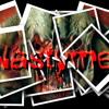 Vernie - Nastyme (Dirty Mix)