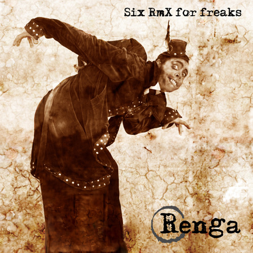 In the mood for noise (Renga remix)