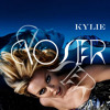 Kylie Minogue - Closer (x10 Mix)