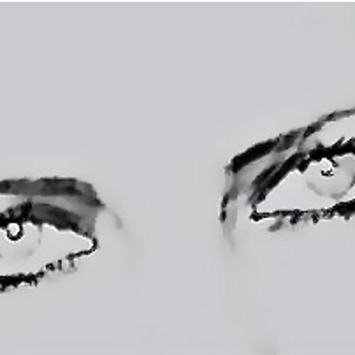 In Your Eyes - Raggs V Dubface ft Raggs