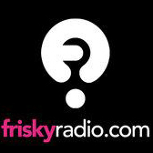 Soundgarden w/ Nick Warren on FriskyRadio.com : October 2011