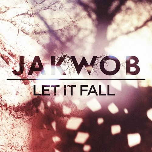 Let It Fall (Download)