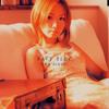 Navy Blue / Rina Aiuchi (Max Mazik Mix)