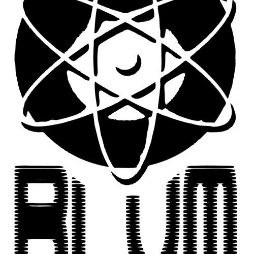 KHRIS RIOS & ERIKSS FEAT LEIRE - TO THE END (ORIGINAL MIX) BLUM RECORDS PROMO