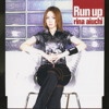 Run Up / Rina Aiuchi (New Generation Techno Remix)