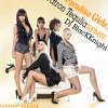 Paradiso Girls ft. Lil Jon & Eve - Patron Tequila HOUSE RE-EDIT - Dj BlacKKnight[Skyline Djz]