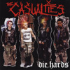 The Casualties - This Is Your Life