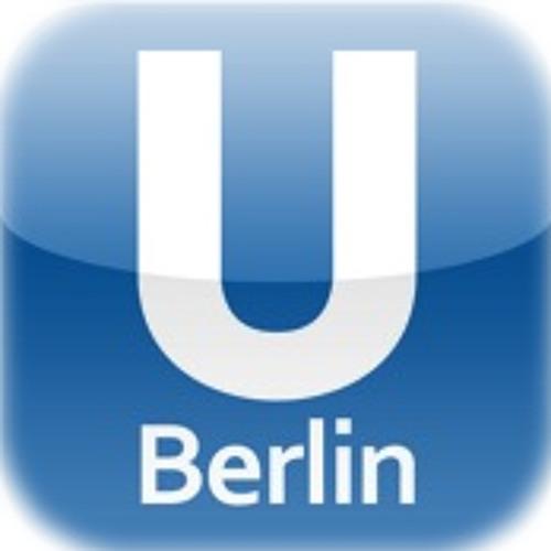 rhythm of berlin