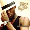 Download Kaye Styles & David Latour feat. KSTWorldClass - Friday Night (prod. Aries 4Rce BeatZ) Mp3