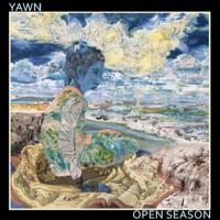 YAWN - YumYum