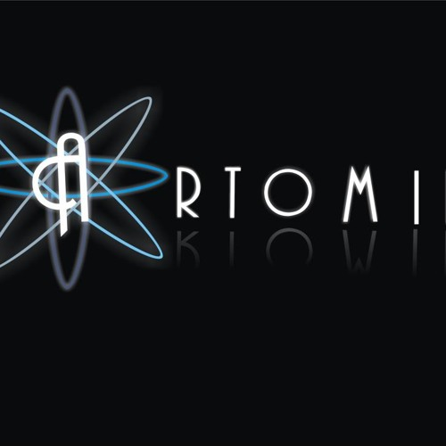 ARTOMIK - Once again (Unsinged Clip)