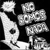 La Polla Records - Quiero Ver