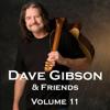 Dave Gibson & Daisy Dern - The Fire Still Burns