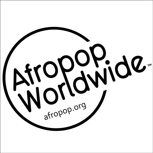 Afropop Worldwide November Mix 2011: Egypt Series Vol. 1
