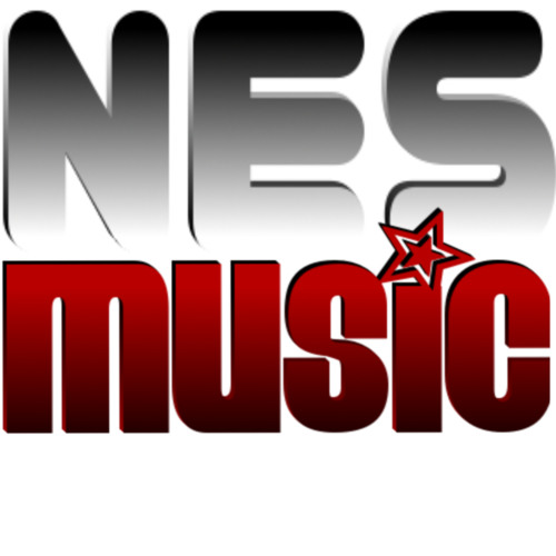 Nes Music - Famous (Demo)