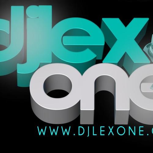 Salsa Mix 1 DJLexOne.Com