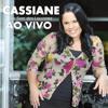 Gritai-Cassiane Ao Som Dos Louvores AO VIVO
