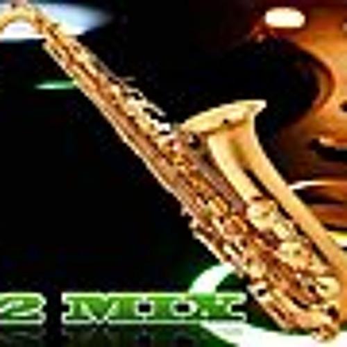 Nortenas Mix 2011