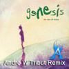 Genesis - No Son of Mine (André W. RMX)