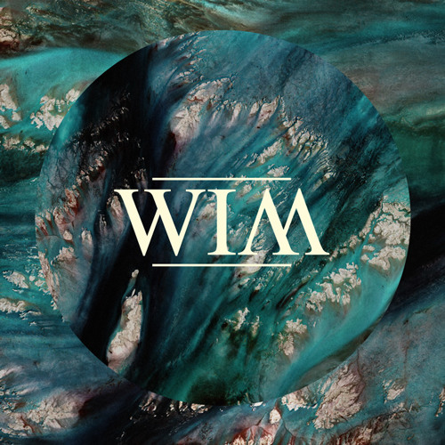 WIM - See You Hurry (Twin Shadow Remix)