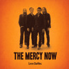 The Mercy Now - Y108 EP Release Promo