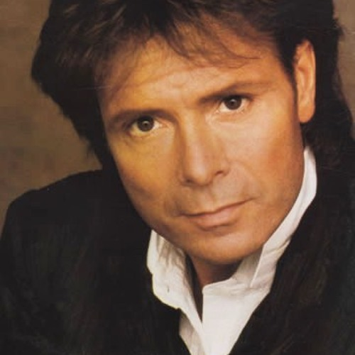 I Love You Cliff Richard
