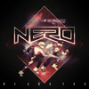 Nero - Me And You
