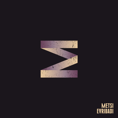 Metsi - Evribadi (Original Mix) FREE Download link in descriptioin ;)