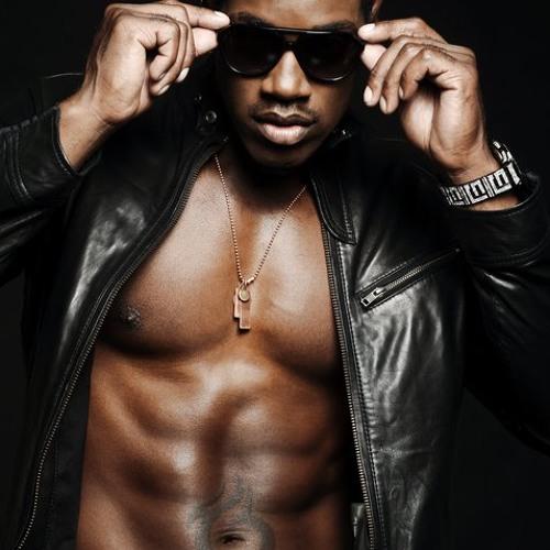 Terrell Carter Remixes Kelly Rowland Motivation