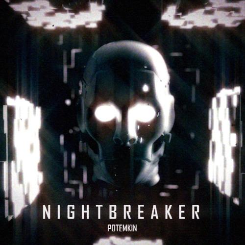 3.Nightbreaker - Metropolis