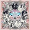 Girls' Generation - The Boys (TAK Remix)
