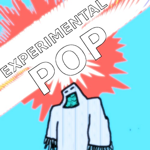 Experimental Pop