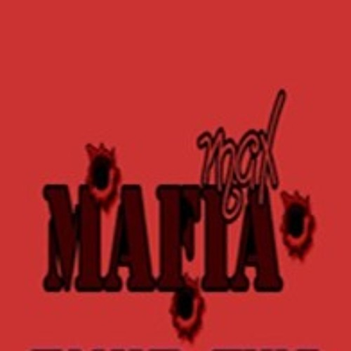 Max Mafia - Suavemente (Hyacinth Júnior Remix)