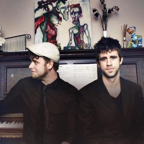 Faithless-Music Matters (Mark Knight Vs The Gentlemen)                              <FREE DOWNLOAD>
