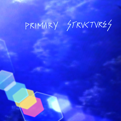 Primary Structures - Cannibals