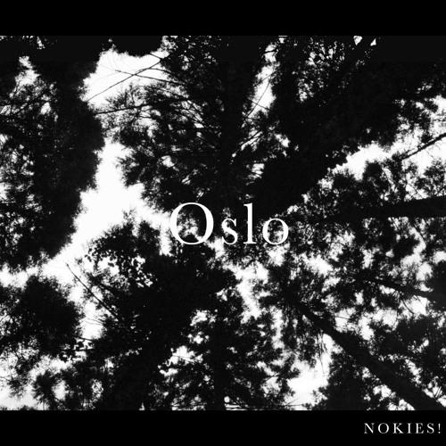 NOKIES! /OSLO