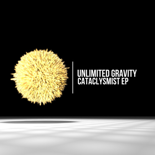 Cataclysmist by Unlimited Gravity