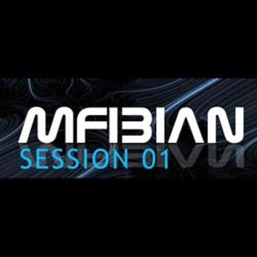 Mfibian_Session01_2112011